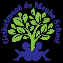 Gethsemane de Meube School Logo